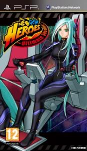 PSN-1044-NeoGeo_Heroes_Ultimate_Shooting_EUR_PSN_PSP-PLAYASiA[1]