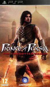 158503-Prince_of_Persia_-_The_Forgotten_Sands_(Europe)-1487241461[1]
