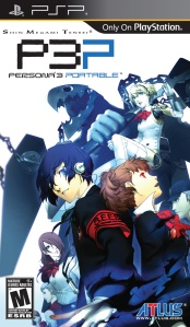 158550-Shin_Megami_Tensei_-_Persona_3_Portable_(USA)-10[1]
