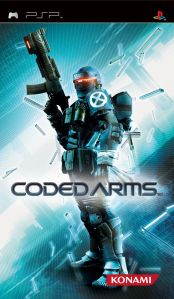67848-coded-arms-psp-front-cover[1]