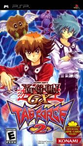 157657-Yu-Gi-Oh!_GX_Tag_Force_2_(USA)-6[1]