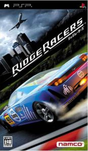 psp-japanese-Ridge%20Racers[1]