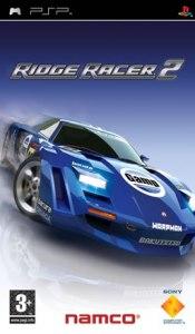 Ridge_Racer_2_psp[1]