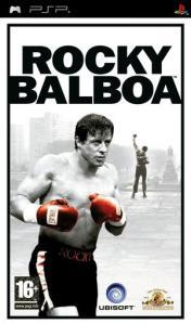 Rocky_Balboa_PSP[1]