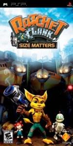 Size_Matters[1]
