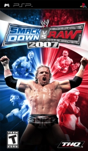 wwe-smackdown-vs-raw-2007_psp_us_esrb1