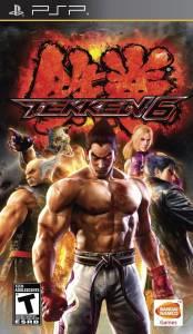 1032-Tekken6-8-24-11-2009-Fighting[1]