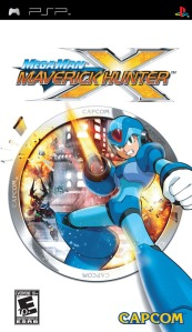 156009-Mega_Man_-_Maverick_Hunter_X_(USA)-5[1]