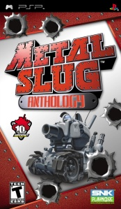 156523-Metal_Slug_Anthology_(USA)-1[1]