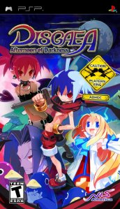 157253-Disgaea_-_Afternoon_of_Darkness_(USA)-1[1]