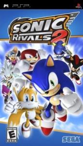 157533-Sonic_Rivals_2_(USA)-1[1]