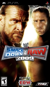 158124-WWE_SmackDown!_vs._RAW_2009_featuring_ECW_(USA)-1490670274[1]