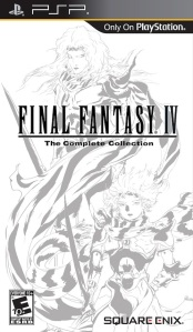 158745-Final_Fantasy_IV_-_Complete_Collection_(USA)-1[1]