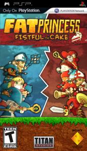 FatPrincessFistfulofCakePSP-1[1]