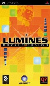 Lumines[1]