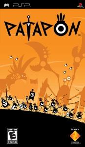Patapon_PSP_US[1]