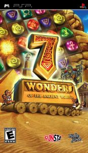 psp_7_wonders_of_the_ancient_world_p_s70u3a[1]