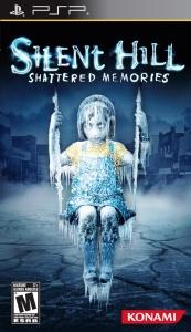shattered_memories_psp_esrb[1]