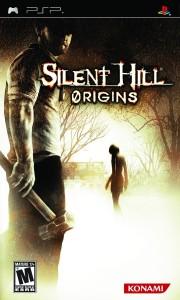 Silent-Hill-Origins_PSP_FOB[1]