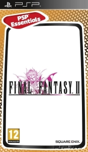 1445115760_final-fantasy-ii-psp-psv.ru[1]