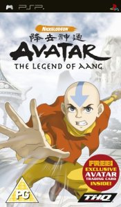 156394-Avatar_-_The_Legend_of_Aang_(Europe)-1[1]