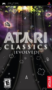 157181-Atari_Classics_Evolved_(USA)-1[1]
