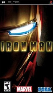 157346-Iron_Man_(USA)-1[1]