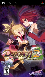 157744-Disgaea_2_-_Dark_Hero_Days_(USA)-1[1]