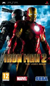 158357-Iron_Man_2_(USA)-1[1]