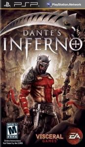2078-Dante'sInferno(USA)(PSP)(PSN)-Dante'sInferno-Beat-'Em-Up-7-01-03-2010[1]