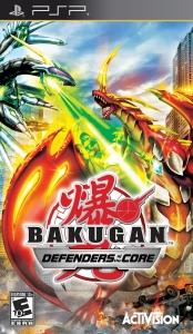 bakugan_docpsp[1]