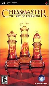 Chessmaster-The-Art-of-Learning-PSP-download[1]