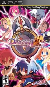 Disgaea_infinite[1]