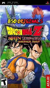 Download+Dragon+Ball+Z+Shin+Budokai+Another+Road+ISO+for+PPSSPP+2[1]