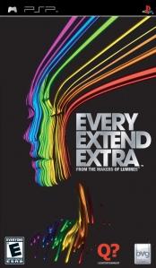 everyextendextra_pspusbox[1]