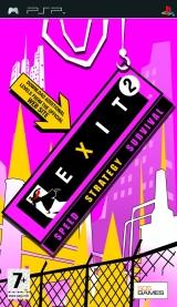 Exit2_psp_UKUK_boxart_160w[1]