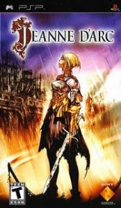 157349-Jeanne_d'Arc_(USA)-1[1]