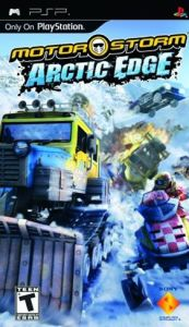 157922-MotorStorm_-_Arctic_Edge_(Europe)-1[1]