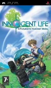 Innocent_Life_-_A_Futuristic_Harvest_Moon[1]