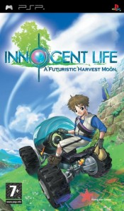 Innocent_Life_-_A_Futuristic_Harvest_Moon[1]