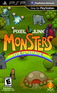 Pixeljunk-Monsters-Deluxe-UMD_PSP_US-ver[1]