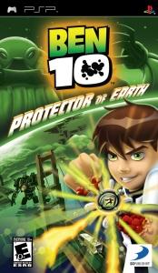 157185-Ben_10_-_Protector_of_Earth_(USA)-1454050769[1]